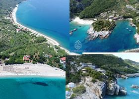 Destinations Pelio Greece